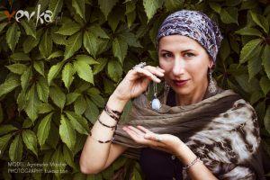 vevka_pl_015